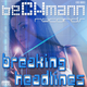 Beckmann Breaking Headlines