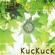 Beckmann Kuckuck