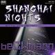 Beckmann Shanghai Nights