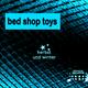 Bed Shop Toys Herbst und Winter
