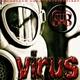 Bedoblack Virus