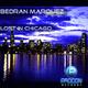 Bedran Marquez Lost in Chicago