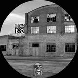 1982 by Bekkar mp3 download