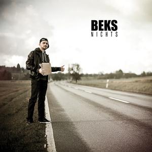Beks - Nichts (Liryc Records)