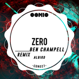 Zero by Ben Champell mp3 download