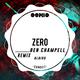 Ben Champell Zero