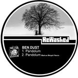 Pandolum by Ben Dust mp3 download