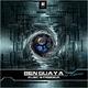 Ben Guaya feat. Euphorizon Music Is Freedom