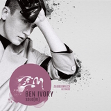 Solo(w) by Ben Ivory mp3 download