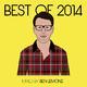 Ben Lemonz - Best of 2014