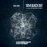 1954 Black Out by Ben Long mp3 download
