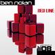 Ben Nolan - Red Line