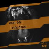 Malotru by Ben Oa mp3 download
