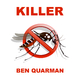 Ben Quarman Killer