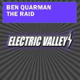 The Raid by Ben Quarman mp3 downloads