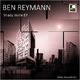 Ben Reymann Shady Invite EP