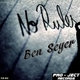 Ben Seyer - No Rules Ep