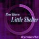 Ben Thorn Little Shelter