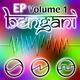 Bengani Volume 1
