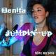 Benita Jumpin' Up