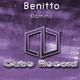 Benitto Domino