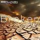 Benjamin Storm Broken