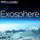 Benjamin Storm Exosphere