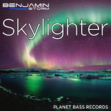Skylighter by Benjamin Storm mp3 download