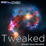 Tweaked by Benjamin Storm mp3 download
