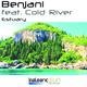Benjani feat. Cold River Estuary