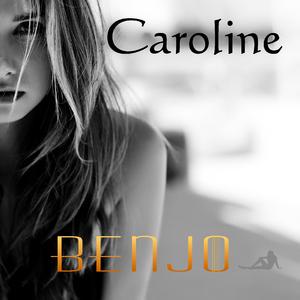 Benjo - Caroline (Benjo Productions)