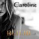 Benjo Caroline