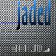 Benjo Jaded