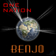 Benjo One Nation