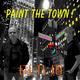 Benjo Paint the Town