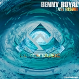 Last Resort by Benny Royal mp3 download