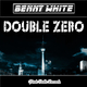 Benny White Double Zero