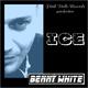 Benny White Ice