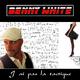 Benny White J ai pas la tactique