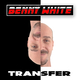 Benny White Transfer