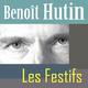Benoit Hutin Les festifs