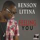 Benson feat. Litina Feeling You