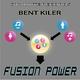 Bent Killer Fusion Power