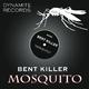 Bent Killer Mosquito