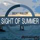 Bent Killer Sight of Summer