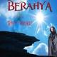 Berahya Trust yourself