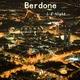 Berdone  L.E. Night