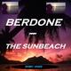 Berdone The Sunbeach