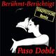 Berühmt-Berüchtigt Paso Doble(Tanzpeitsche Remix)