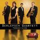 Berlepsch Saxophon Quartett Tangovision
